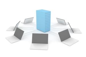 server-concept-1439271-4-m