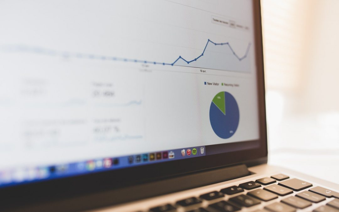 How to Fine Tune Your Business Website  To Handle Fast Growth