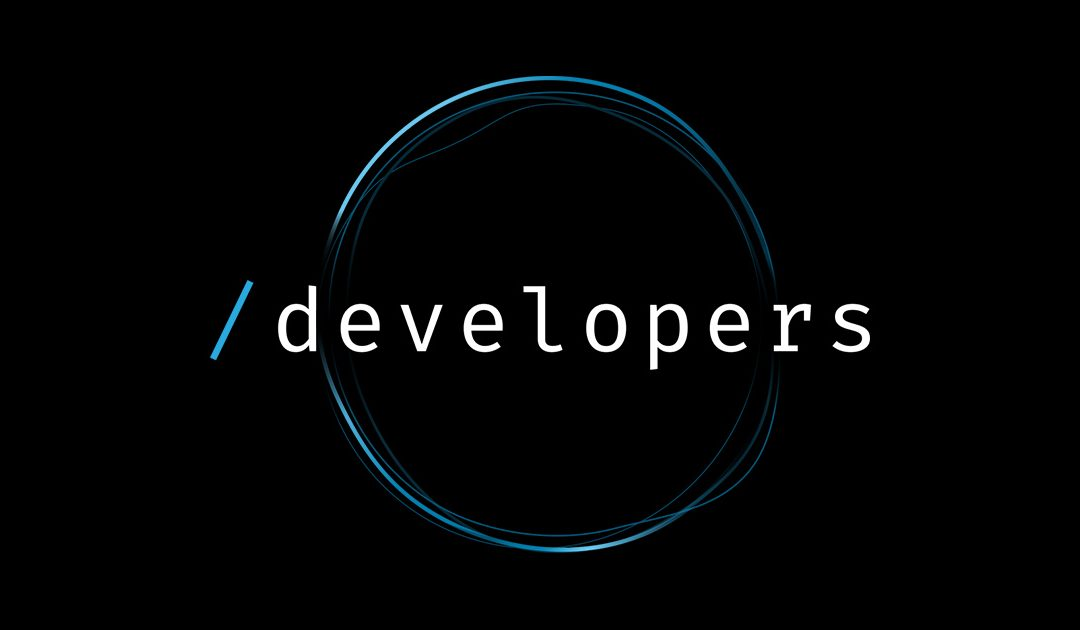 Are Your Developers Blackmailing You? 3 Steps to Handle This Situation