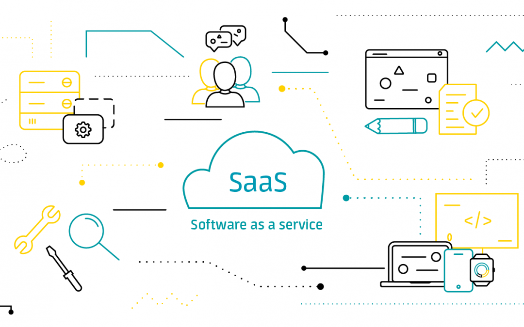 Top Signs Your SaaS Platform Will Break Your Fast-Growing Business